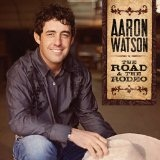 Слушать – Fast Cars Slow Kisses музыканта Aaron Watson бесплатно
