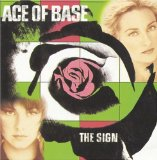 Слушать – Vous Danser композитора ACE OF BASE online