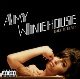Слушать – You Know I'm No Good (Edited) артиста Amy Winehouse онлайн
