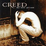 Слушать – Pity For A Dime автора Creed online