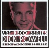 Слушать – I'll String Along With You артиста Dick Powell бесплатно