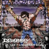 Слушать – Depths Of The Wreckage автора Disarray бесплатно