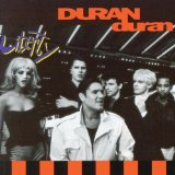 Слушать – Violence Of Summer (love's Taking Over) музыканта Duran Duran онлайн