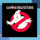 Слушать – Ghostbusters Theme Song музыканта Ghostbusters online