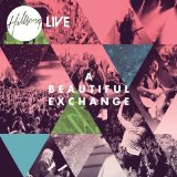 Слушать – I Give You My Heart музыканта Hillsong online