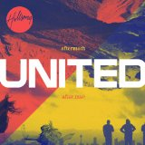 Слушать – My Future Decided композитора Hillsong United бесплатно