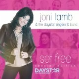 Слушать – Your Love Has Set Me Free композитора Joni Lamb & The Daystar Singers & Band online