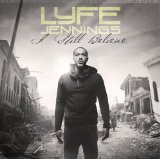 Слушать – Interlude to Ghetto Superman композитора Lyfe Jennings онлайн