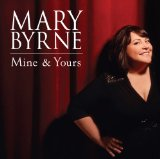 Слушать – You Don't Have To Say You Love Me музыканта Mary Byrne бесплатно