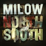 Слушать – She Might She Might артиста Milow online