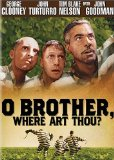 Слушать – In the Highways автора O Brother, Where Art Thou? online