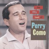 Слушать – When Your Hair Has Turned To Silver  (I Will Love You Just The Same) музыканта Perry Como бесплатно
