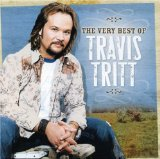 Слушать – Looking Out for Number One музыканта Travis Tritt online